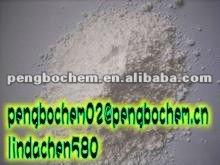 zinc oxide animal feed grade 99%