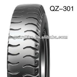 Truck Tire Lug Pattern