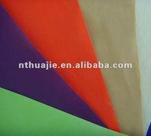 100% pp non woven fabric for cover,table cloth,bag,sofa,mattress etc