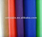 eco-friendly nonwoven fabric for cover,table cloth,bag,sofa,mattress etc
