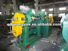 calendering machine roller/four-roll rubber calender