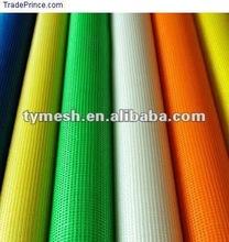 fiberglass mesh for reinforcement asphalt