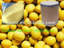 Hydrolyzed Soybean polypeptide amino acid