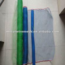 Super quality blue nylon nets 20mesh