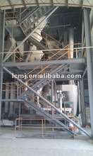 Brand New Feedmill Poultry