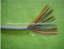 COMMUNICATION 25 pair cat 6 cable