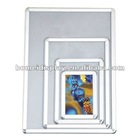 best quality snap frame/display panel