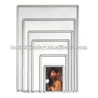 best quality snap frame/exhibition equipment