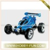 1:43 2.4GHz 5 Channel Sprint R/C Kart Racing Car