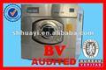 whirlpool machine à laver automatique