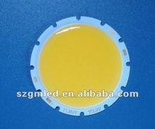 3w 5w 7w 9w 12w 15w COB led chip Top 100 manufactures