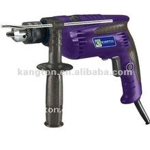 710W Impact Power Drill(KTP-ID9166-512)