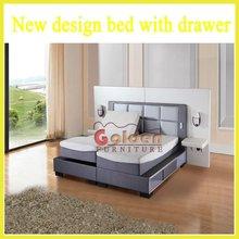 Newest design ceragem massage bed AM-10#