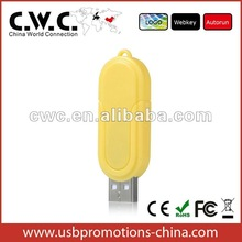 usb memory disk /flash drive usb/pen drive