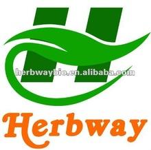 (manufacturer)Stevia extract powder,Stevioside and RebA supplier