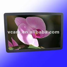 """26"""" TFT LCD Monitor"""