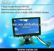 Hot Alibaba express product tft lcd monitor