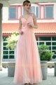 Dorisqueen luxo atacado moda vestidos de baile australianos