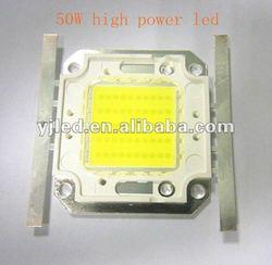 Top quality high power led chip 20W 50W 70W 80W 100W