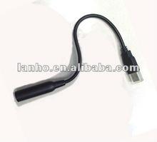 Pinhole mini 5.0 Mega Pixels USB Web Camera of laptop