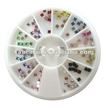 kaho art nail factory chain supermaket store,multiple shop welcome Nail Accessories nail beauty supplies