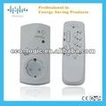 programable 2012 electrónicos para el hogar el control remoto