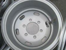 6.00-20 wheel for truck tire