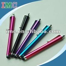 Brush Tip Stylus Pen for Smart Phone Samsung Galaxy(IMC-PJIPA-0962)