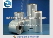 POF SHRINK FILM/BAG