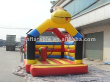 2012 inflatable bouncers for sale canada