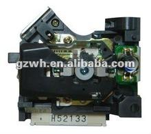 LASER OPTICAL PICK-UP for KHS-130
