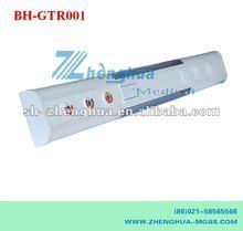 Medical Instrument Bed Head Unit