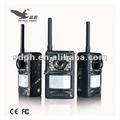 Casa di controllo del sistema di allarme può assumere& inviare immagini ph-g80