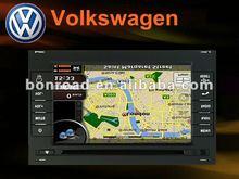 double din car radio for volkswagen old transporter