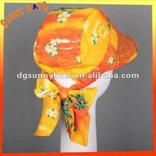 UV Protection Fashion Sun golf hats