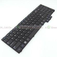 keyboard for ASUS Positivo SIM+ 1321 kb laptop SIM+ 1321