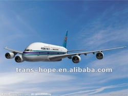 air EK service from shanghai--st petersburg( PVG-PEK-LED)