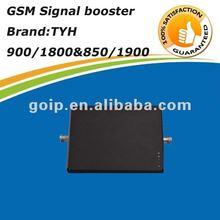 GSM kapalı sinyal güçlendirici, cep telefonu mobil sinyal güçlendirici, güçlendirici araç radyo anteni