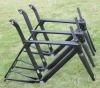 Carbon fiber road bike frame /2012 carbon road bicycle frame
