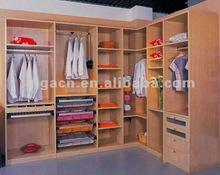 water resistant strength phenolic hpl plywood book shelf