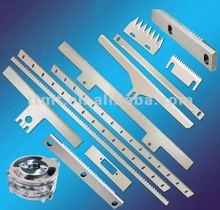 industrial v cut saw blade