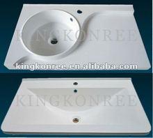2012 Kingkonree acrylic wash basin price in india