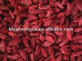 chinesa de frutas secas