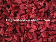 Chinês frutas secas