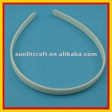 cheap plain plastic headbands