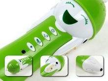 Amazing Learning Machine Book Reader Pen, Preschool Education Toys for Kid