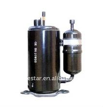 GMCC(Toshiba) Rotary compressor R410A 1Ph. 60hz 208/230V for air conditioner