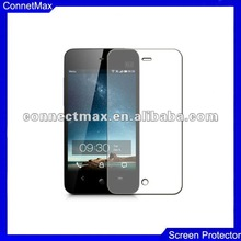 3M Privacy Screen Protector for MEIZU MX
