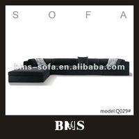 High quality sofa liner Q029