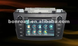 buy car dvd player for 2010 mazda 3 car electronics